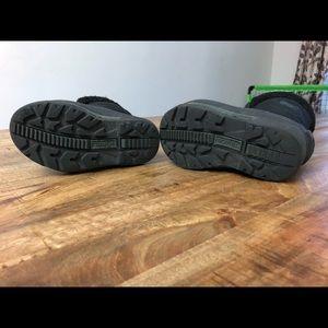 Sorel Shoes - Kids winter boots